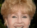 The beautiful Debbie Reynolds was at the hotel having cocktails with friends!!! You never know what stars come out at night. Deep in the heart of Texas.
