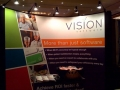 Vision's fabulous new display