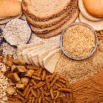 5 Whole Grains to Keep Your Patients Healthy