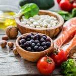 Better Nutritional Standards for Meals
