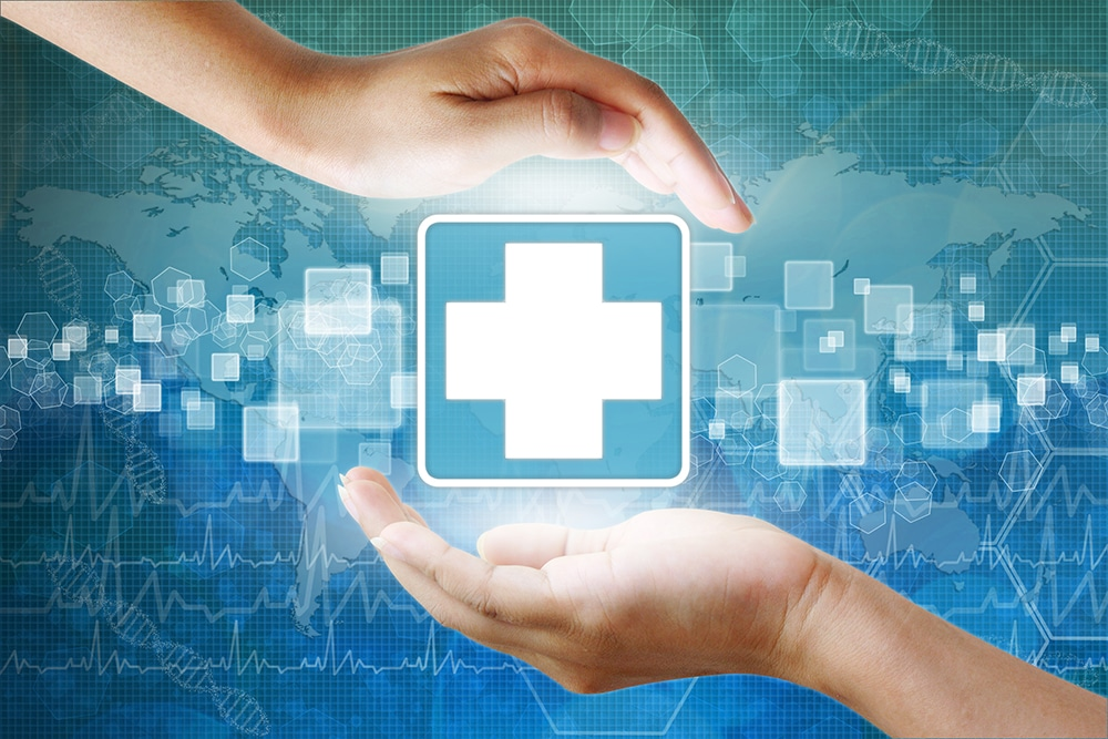 Choose an Integrated Software System Which Promotes Patient Safety
