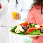 Culinary Wellness in the Hospital and the Community