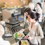 Embracing Adventure when Rethinking Retail in Healthcare Foodservice