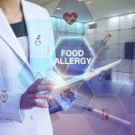 Food Allergy Management Presents Special Challenges for Patients and Providers
