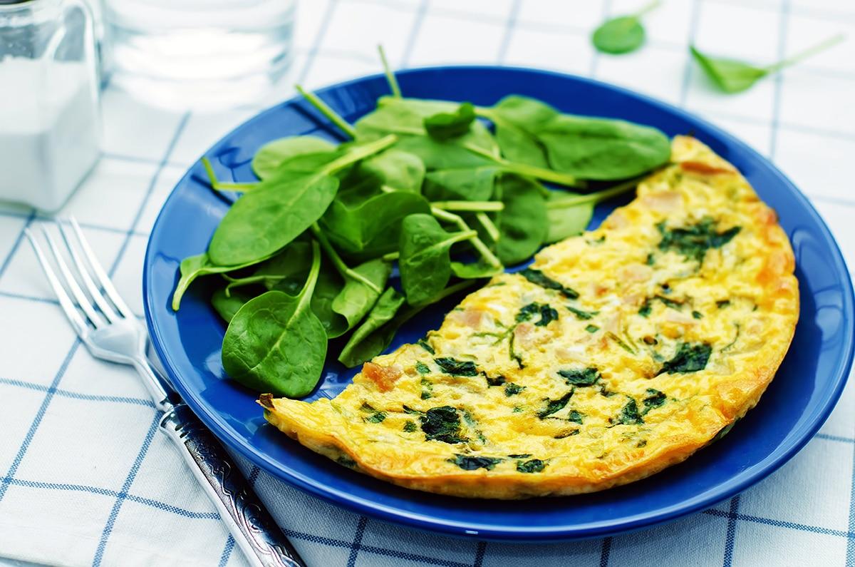 Food Pairings That Boost Nutrient Absorption
