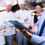 How to Recruit and Retain Foodservice Employees