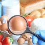 Ingredient Control – Locking Down the Kitchen