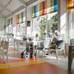 Innovation Transforms Senior Living Community Dining