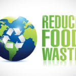 Invest in Curbing Food Waste and Save in Operating Costs