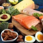 Tips For Choosing A Nutrient-Rich Menu