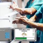 Top 4 Tools That Help Hospital Kitchens Combat The Effects Of Coronavirus