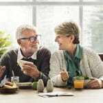 Trends Shaping Senior Dining