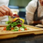 Utilizing Teaching Kitchens to Instill Greater Nutritional Habits